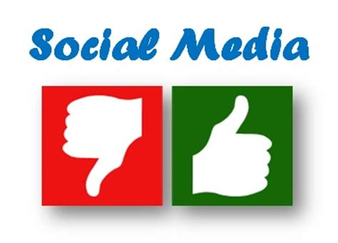 Essay on social media in telugu