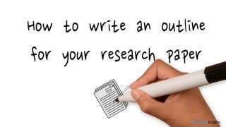 Successful Essay: Creative writing prompts for science